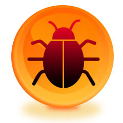 How To Locate Bugs In The Home in Birkenhead