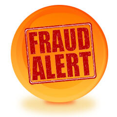 Fraud Investigations in Birkenhead