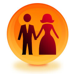 Matrimonial Investigations in Birkenhead
